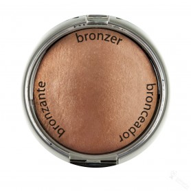 PALLADIO BRONCEADOR BACKED BRONZER 02 ATLANTIC