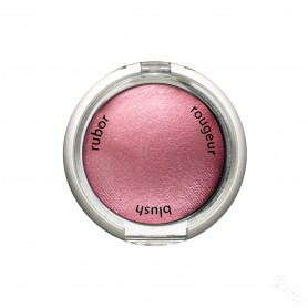 PALLADIO COLORETE BACKED BLUSH 02