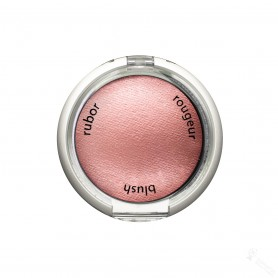 PALLADIO COLORETE BACKED BLUSH 03