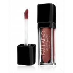 PALLADIO LABIAL VELVET MATTE CREAM BOUCLE 02