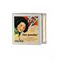 PALLADIO RICE POWDER 03