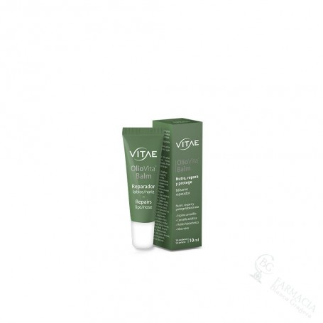 OLIOVITA BALM 10ML