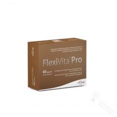 FLEXIVITA PRO 60 CAPS