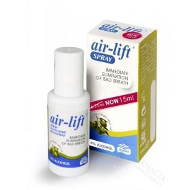 AIR LIFT BUEN ALIENTO SPRAY
