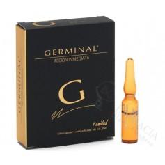 GERMINAL ACCION INMEDIATA 1 AMP