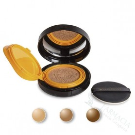 HELIOCARE 360¦ COLOR CUSH COMPACT BEIGE