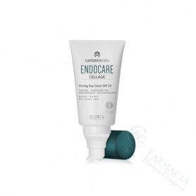 ENDOCARE CELLAGE DAY SPF 30 EMULSION