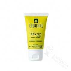 ENDOCARE DAY CR SPF30 40 ML