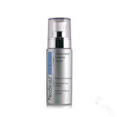 NEOSTRATA SKIN ACTIVE MATRIX SERUM ANTIOXIDANTE