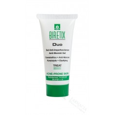 BIRETIX DUO GEL ANTI IMPERFECCIONES 30ML