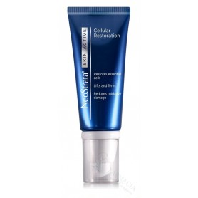 NEOSTRATA CELLULAR RESTORATION 50 ML