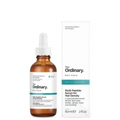 THE ORDINARY MULTIPEPTIDE SERUM FOR HAIR DEN 60M