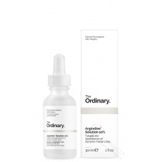 THE ORDINARY ARGIRELINE SOL 10% 30ML