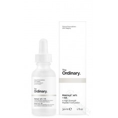 The Ordinary Matrixyl 10% Ha 30Ml