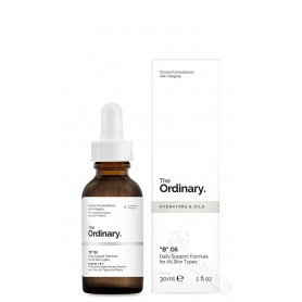 THE ORDINARY B OIL 30ML
