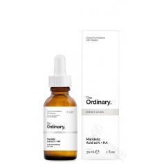 The Ordinary Mandelic Acid 10% Ha 30Ml