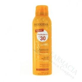 BIODERMA PHOTODERM BRUME 30 150 ML