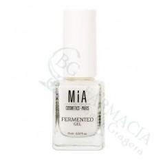 MIA TRATAMIENTO FERMMENTED GEL 9817