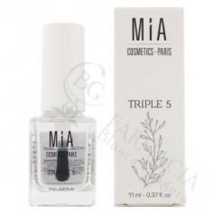 MIA TRIPLE 5