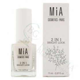 MIA TRATAMIENTO 2 IN 1 BRIGHT LOOK 8064
