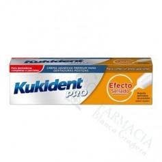 KUKIDENT EFEC SELL CR ADH 40GR