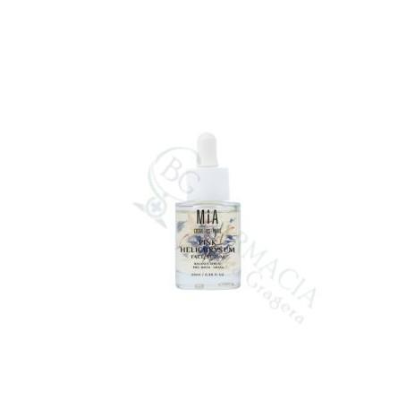 MIA PINK HELICHRYSUM FACE SERUM (904)