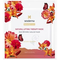 Beauty Treats Pr Lifting Therapy Mask