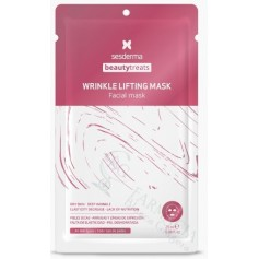 Beauty Treats Wr Lifting Mask