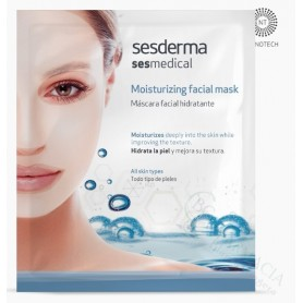 Sesderma Mascara Facial Hidratante