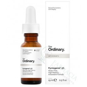The Ordinary Pycnogenol 5% 15Ml