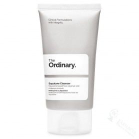 THE ORDINARY SQUALANE CLEANSER 150 ML