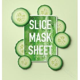 Mascarilla Kocostar Mask Sheet Pepino 20 Ml