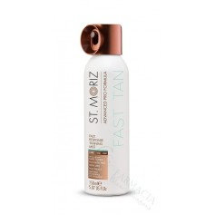 ST MORIZ SPRAY AUTOBRONCEADOR ACCION RAPIDA 150 ML
