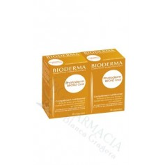 BIODERMA PHOTODERM BRONZ ORAL 30 CAPS
