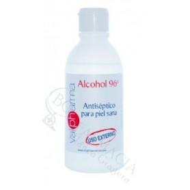 Valpharma Alcohol 96 500 ml