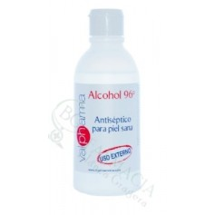 Valpharma Alcohol 96 500 ml