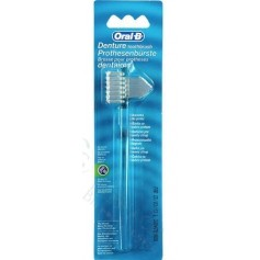 Cepillo Oral B Dentadura Post