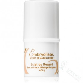 EMBRYOLISSE RADIANTE EYE 4,5GR