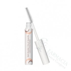 EMBRYOLISSE LASHES Y BROWS BOOSTER 6,6ML