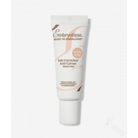 EMBRYOLISSE CONCEALER CORRECT CARE BEAIGE 8ML