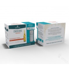 PACK END RADIANCE PROTEO PIEL TODO TIPO30AMP