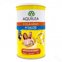 Aquilea Artinova Colageno + Calcio Bote 485 Gram