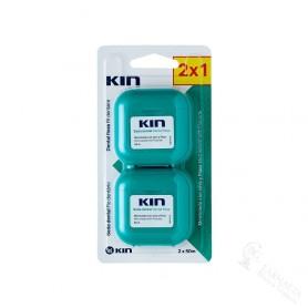 Pack Kin Seda Dental 2X1
