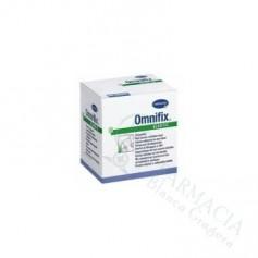 Esparadrapo Omnifix 10 Cm X 5 M