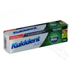 Kukident Pro Protec Dual Crem Adhes 57 G