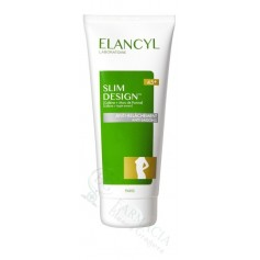 Elancyl Cellu-Slim 45+ Anticelulitis 200 Ml