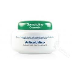 Somatoline Cosmetic Barro Corporal 500 Ml