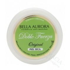 Bella Aurora Doble Fuerza Piel Seca 30 M