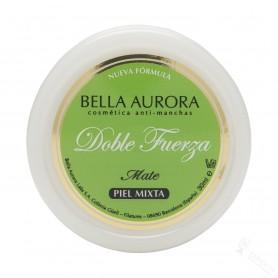 Bella Aurora Doble Fuerza Piel Mixta 30Ml
