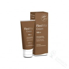 Flexivita Crema 100Ml